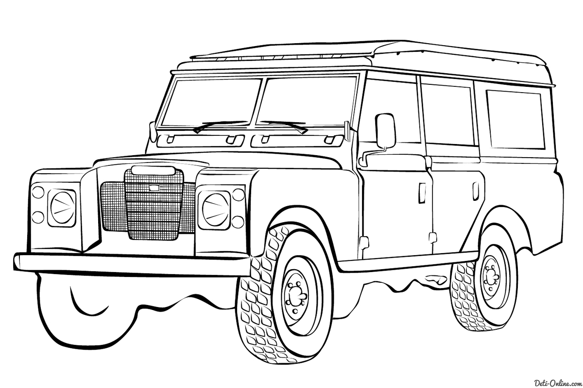 New F Road Vehicle Coloring Pages Collection Download Of Firetruck 77 Transportation – Printable Coloring Pages to Print