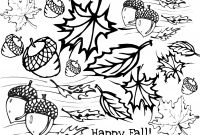 Fall Flowers Coloring Pages - New Fall Coloring Pages Printable – Advance Thun Printable