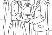 Wedding Coloring Pages Free - New Fresh Wedding Coloring Pages Free and Activity Book 4127 Leri Gallery