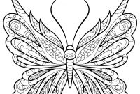 Monarch butterfly Coloring Pages - New Monarch butterfly Coloring Page Viewing Gallery for – Monarch Collection