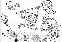 Nickalodeon Coloring Pages - New Nick Cartoon Coloring Pages Design Download