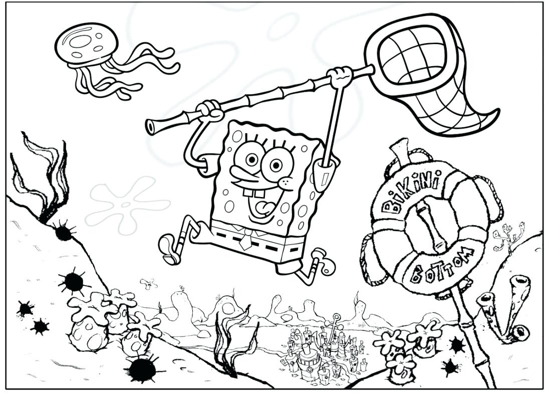 New Nick Cartoon Coloring Pages Design Download Of Nickalodeon Coloring Pages to Print