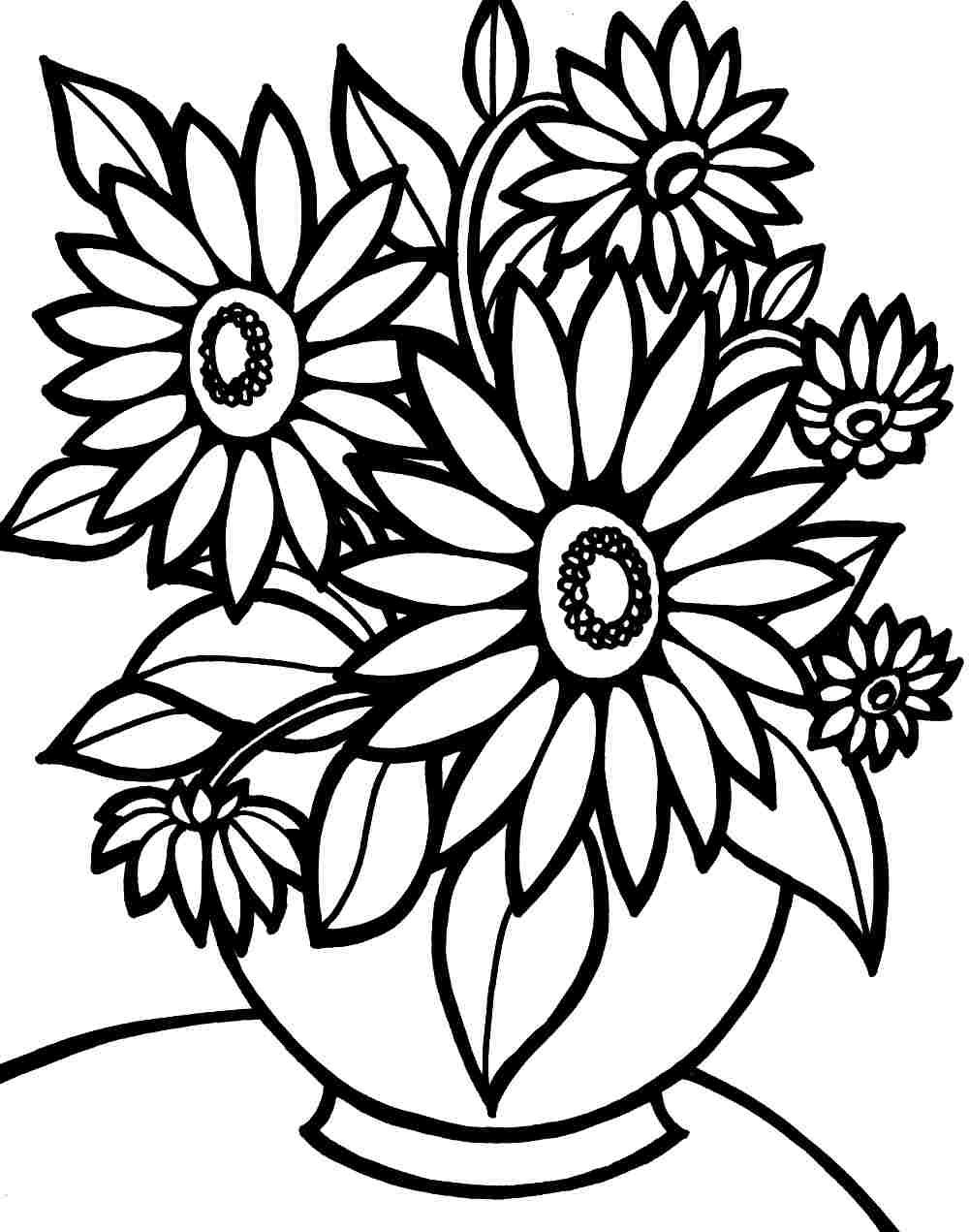 New Printable Flower Coloring Pages for Girls Gallery Collection Of Impressive Maple Leaf Coloring Page Download Free Leaves Printable to Print