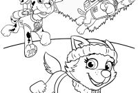 Nickalodeon Coloring Pages - Nick Jnr Colouring Coloring Download