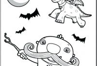 Nickalodeon Coloring Pages - Nick Jr Coloring Pages 4 to Games 17 1 Printable