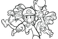 Nickalodeon Coloring Pages - Nick Jr Coloring Pages Paw Patrol top Shimmer and Shine Printables to Print