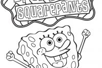 Nickalodeon Coloring Pages - Nickelodeon Coloring Pages Nick Jr Bubble Guppies Ribsvigyapan Gallery