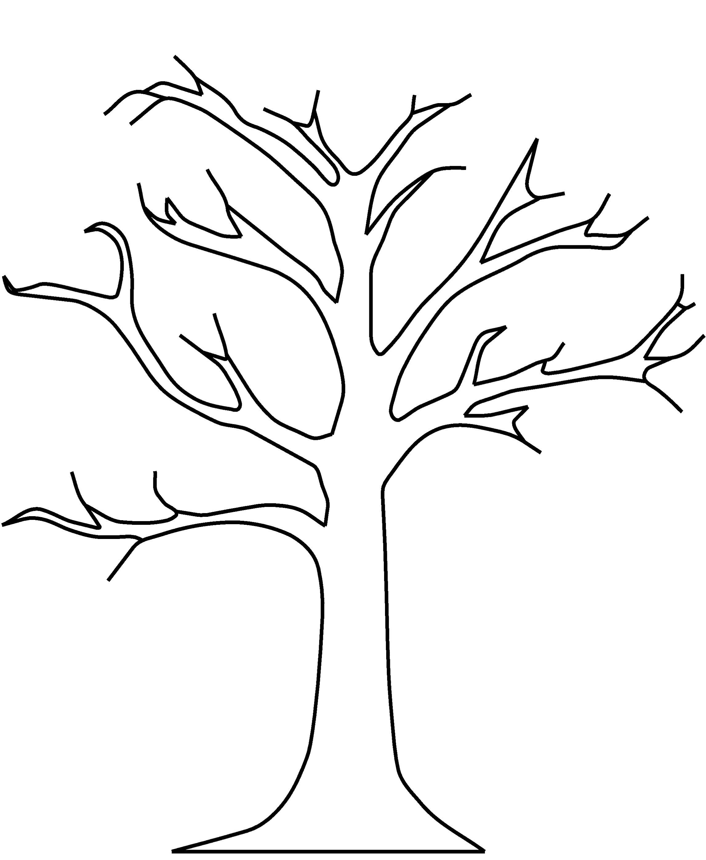 Noted Coloring Picture A Tree Pages Unknown Resolutions Printable Of Apple Tree Coloring Page with Coloring Pages Apple orchard Download Download