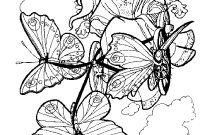 Coloring Pages for Dementia Patients - Noted Free Printable Fantasy Coloring Pages Fo Unknown to Print