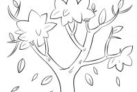 Fall Flowers Coloring Pages - Part 7 Hearts and Flowers Coloring Pages Collection