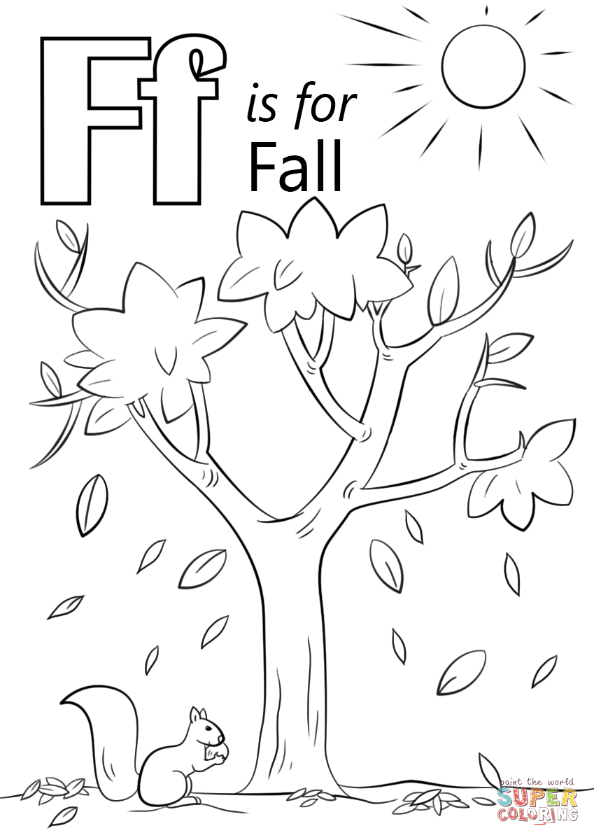 Part 7 Hearts and Flowers Coloring Pages Collection Of Impressive Maple Leaf Coloring Page Download Free Leaves Printable to Print