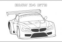 Bmw Car Coloring Pages - Pin by Miranda Gallery