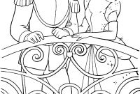 Wedding Coloring Pages Free - Princess Belle Coloring Pages Free Free Coloring Books Download