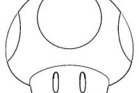 Mario Coloring Pages to Print - Print & Download Mario Coloring Pages themes Gallery