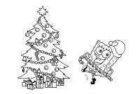 Printable Holiday Coloring Pages - Print & Download Printable Christmas Coloring Pages for Kids Printable