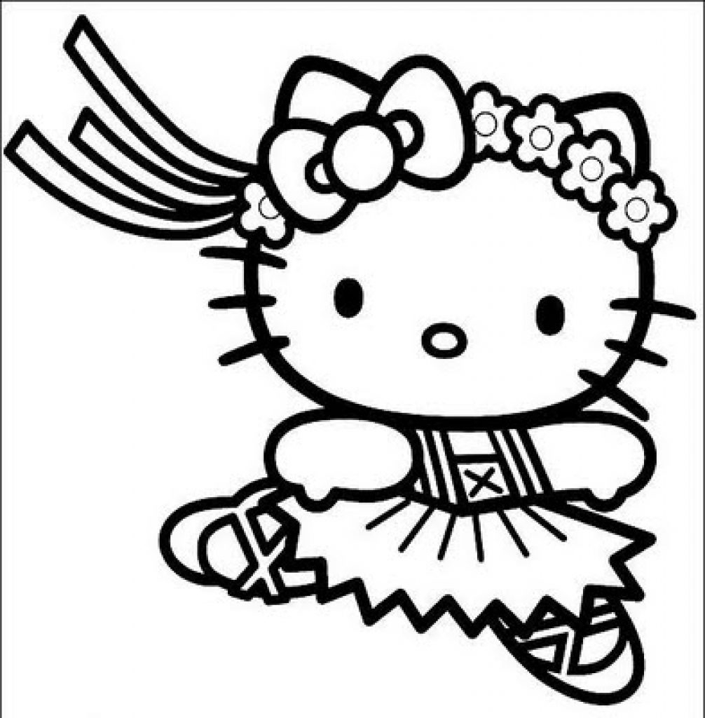 Print Coloring Pages Free Hello Kitty Page with Faba to Print Of Proven Coloring Pages to Print Hello Kitty 2895 Unknown Printable