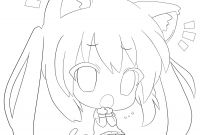 Printable Anime Coloring Pages - Printable Anime Coloring Book 2215 Collection