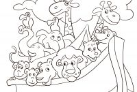Free Bible Coloring Pages Kids - Printable Bible Coloring Pages Download