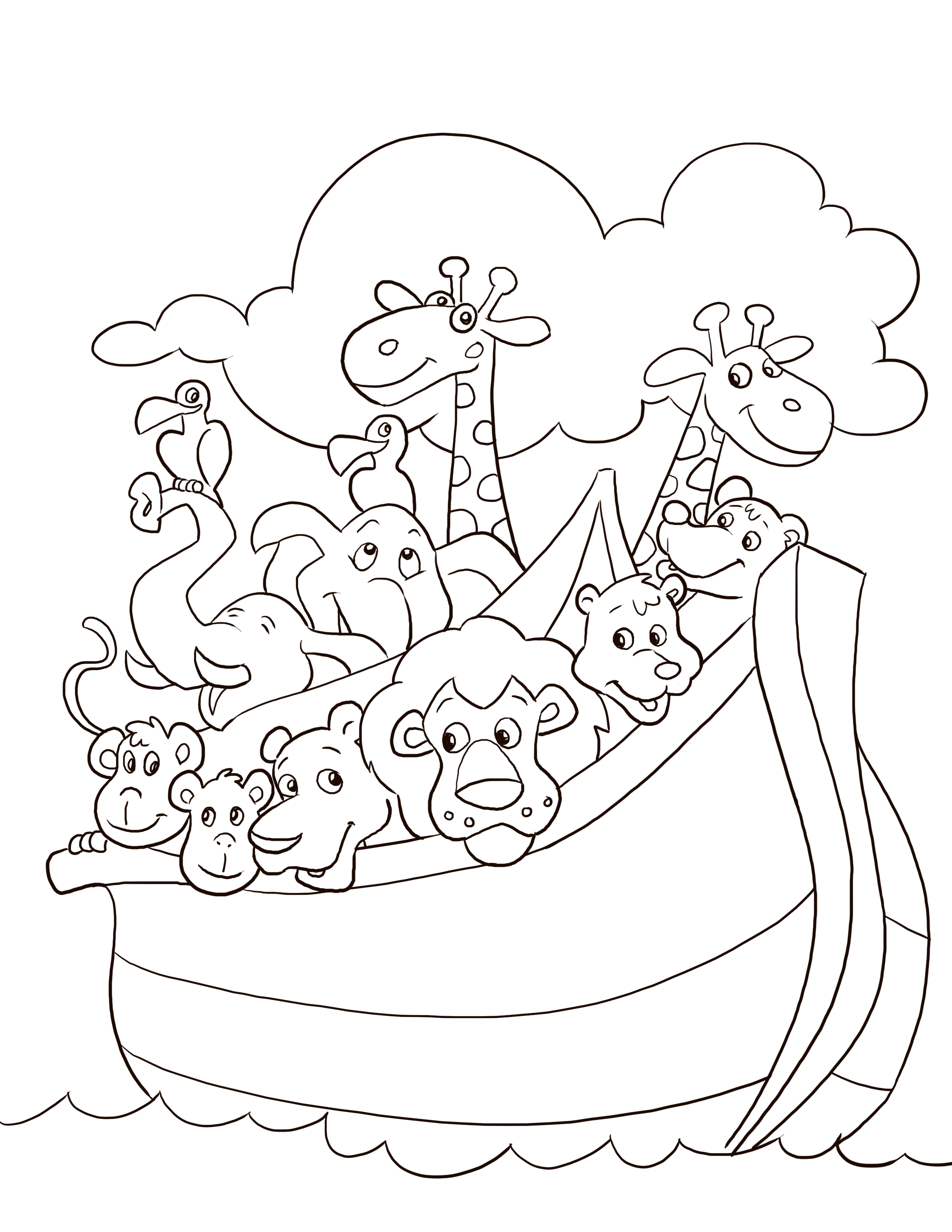Bible Coloring Page Bible Coloring Pages About forgiveness Bible ...
