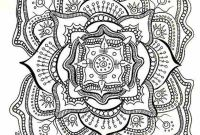 Coloring Pages for Dementia Patients - Printable Coloring Pages for Adults with Dementia Archives Gallery