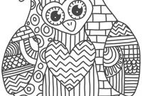 Coloring Pages for Dementia Patients - Printable Coloring Pages for Adults with Dementia Collection Printable