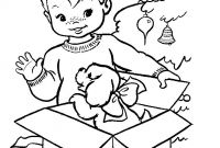 Nickalodeon Coloring Pages - Printable Coloring Pages for Boys Lovely Printable Nickelodeon Collection