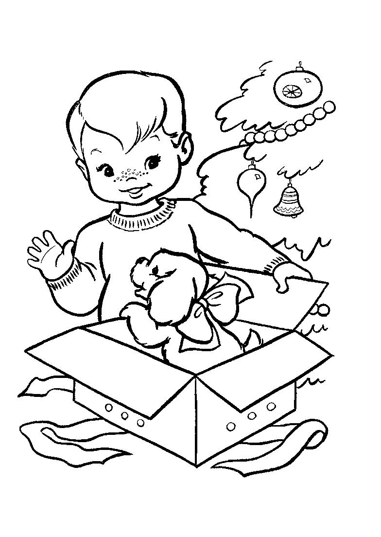 Printable Coloring Pages for Boys Lovely Printable Nickelodeon Collection Of Nickalodeon Coloring Pages to Print