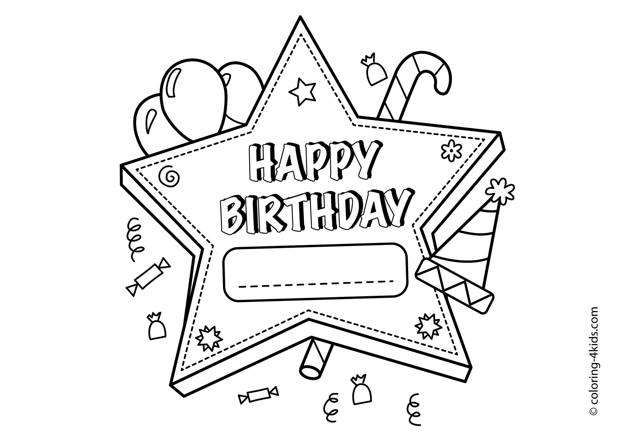 Printable Coloring Pages Happy Birthday Mom Gallery Of Free Printable Happy Birthday Mom Cards Birthday Coloring Pages for Printable