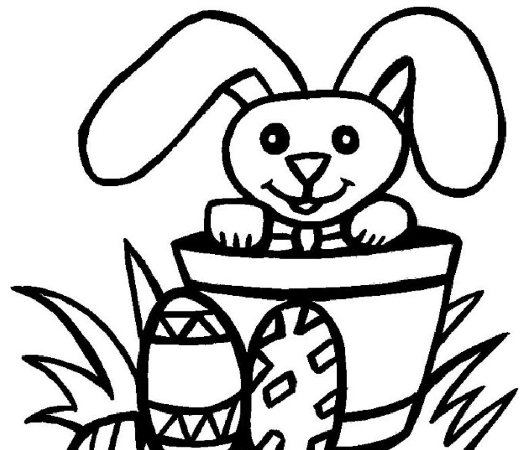 Printable Easter Coloring Pages for Kids Easter Coloring Page Happy Download Of Easter Egg Designs Coloring Pages to Print