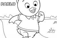 Nickalodeon Coloring Pages - Printable Nickelodeon Coloring Pages for Kids Download