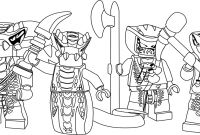 Lego Dimensions Coloring Pages - Remarkable Lego Ninjago Coloring Pages Printable for Kids Collection