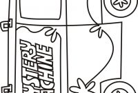 Mystery Coloring Pages - Scooby Doo Mystery Machine Coloring Pages Scooby Doo Mystery Machine to Print