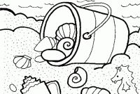 Sea World Coloring Pages - Seashell Coloring Pages Newyork Rp Seashell Coloring Pages Crayola Printable