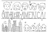 September Coloring Pages to Print - September 11 Coloring Pages Free 4091 Celebrations Coloring Gallery