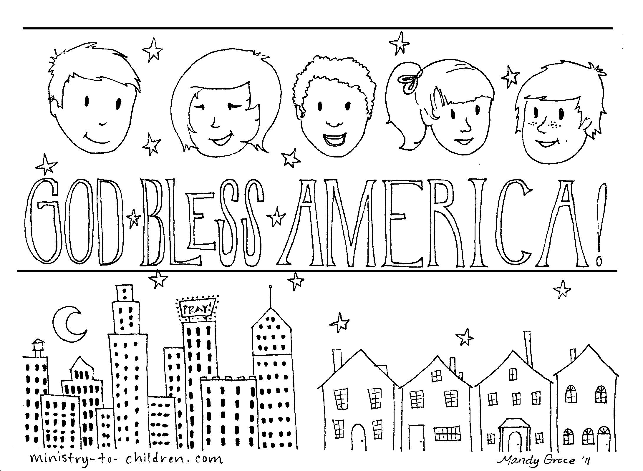 September 11 Coloring Pages Free 4091 Celebrations Coloring Gallery Of Peter Boy In September Coloring Page Printable