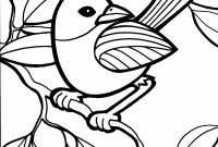 Arizona Cardinals Coloring Pages - St Louis Cardinals Logo Coloring Pages Gallery Cardinal Coloring Collection