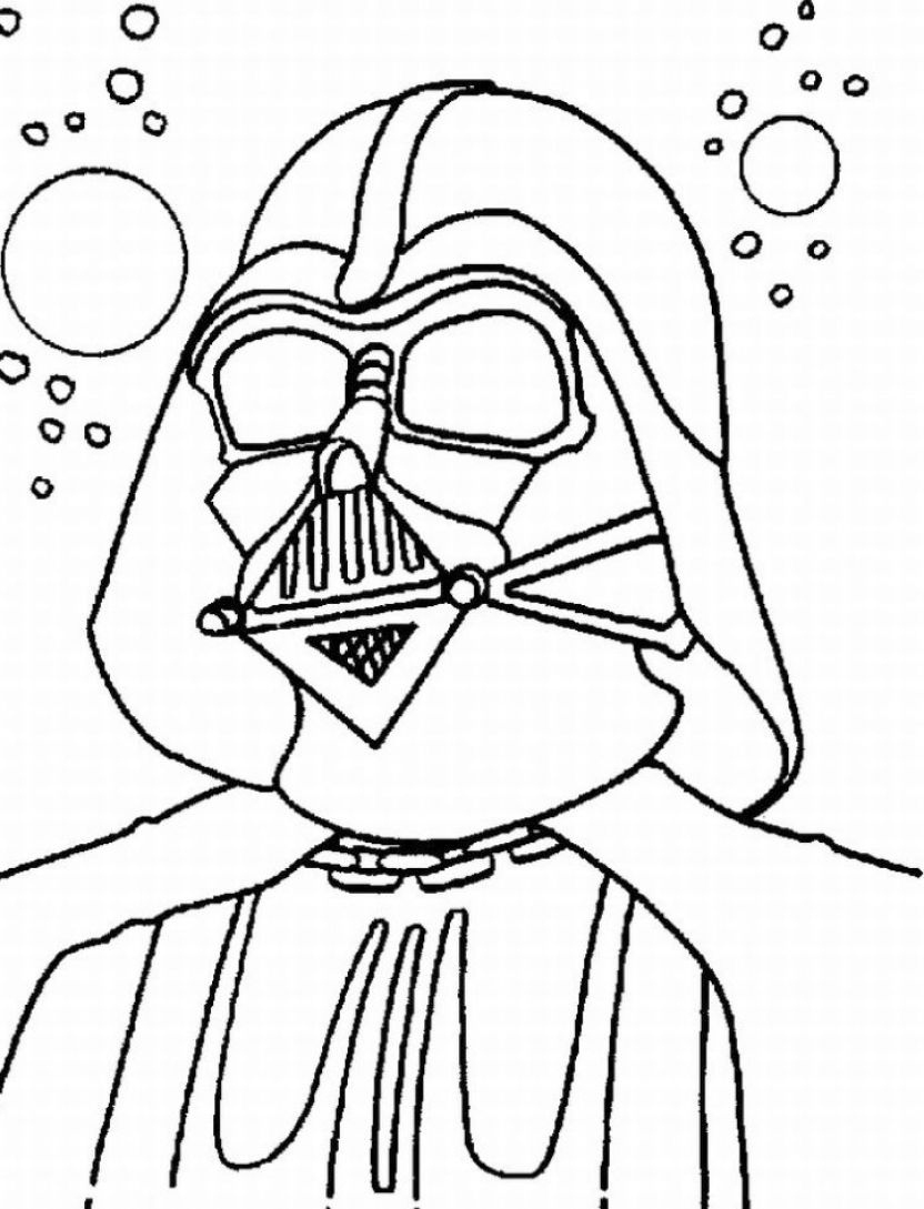 star wars coloring page lovely free coloring pages r2d2 logo to print of inspirational star