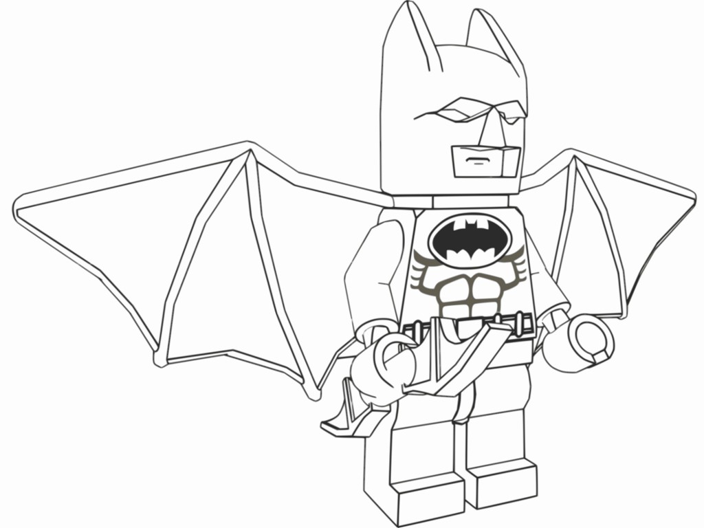 Stunning Idea Batman Coloring Pages Printable Funny Coloring Pages Gallery Of Lego Dimensions Coloring Pages Collection Page Ninja Grig3 Printable