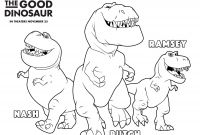 Dinosaurs Coloring Pages - Suddenly Dinosaur Coloring Pages Pdf Growth Dinosaurs New Free 7488 Gallery