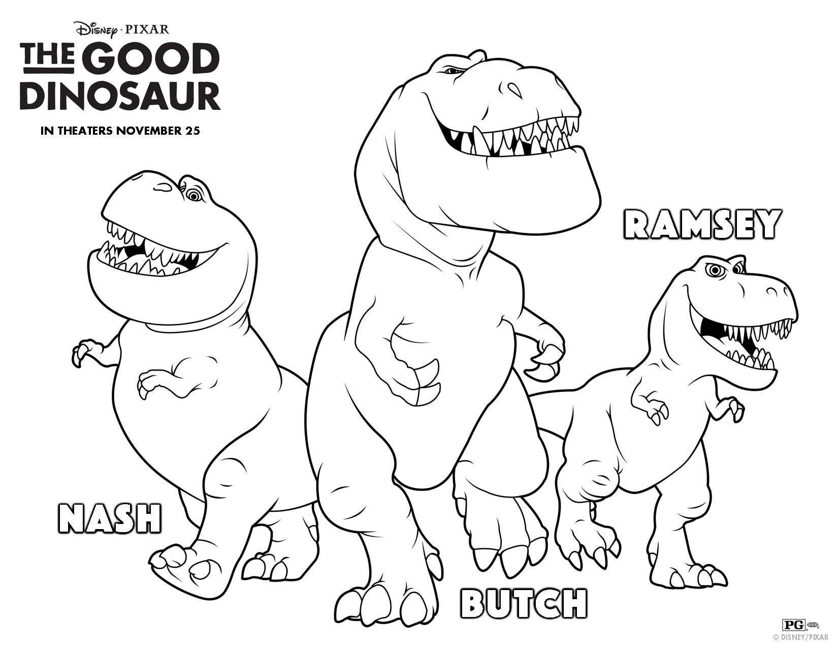 Suddenly Dinosaur Coloring Pages Pdf Growth Dinosaurs New Free 7488 Gallery Of Dinosaur Clipart Coloring Page Triceratop Pencil and In Color Gallery