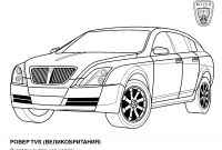 Bmw Car Coloring Pages - Super Car Bmw 750il Coloring Page for Kids Fresh Bmw Car Coloring Gallery