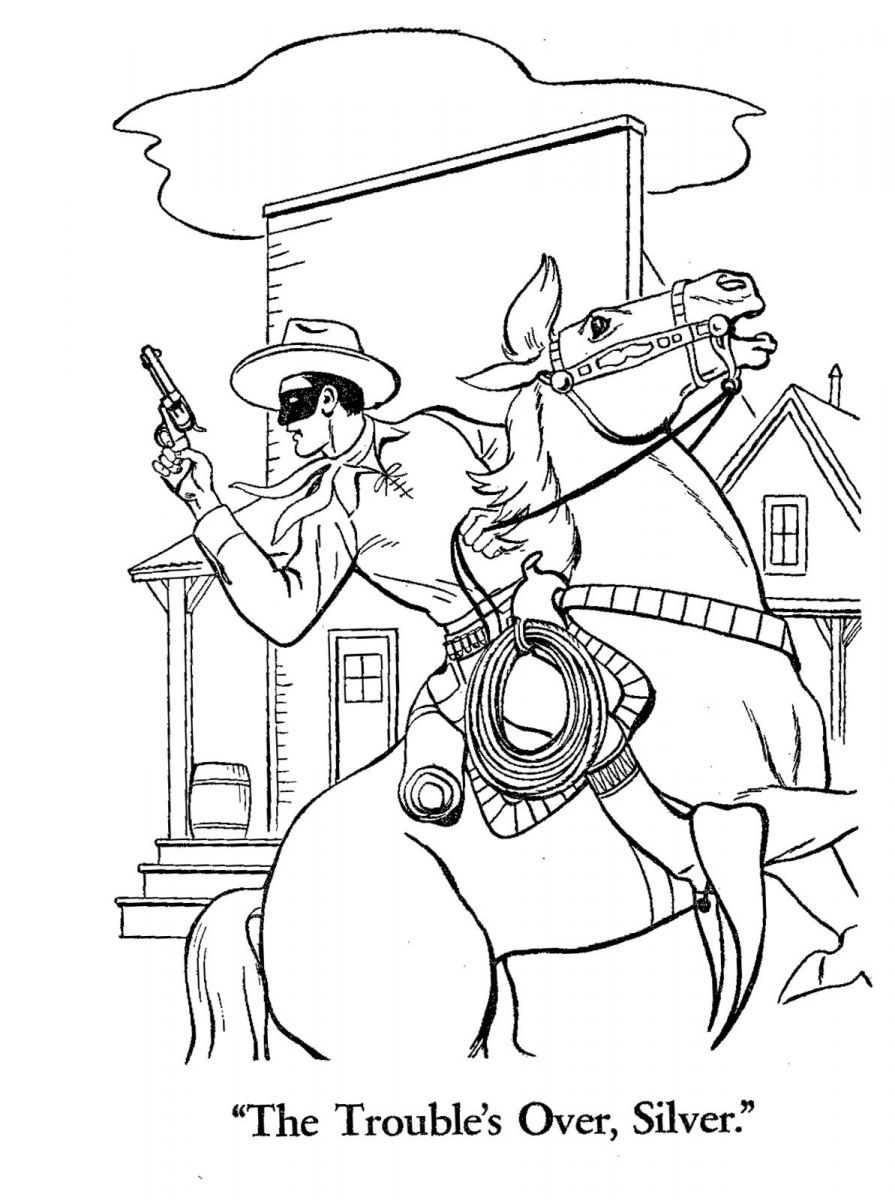 Texas Coloring Pages Coloringsuite Printable Of Perspective Texas Tech Coloring Pages Page to Print