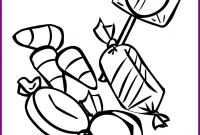 Custom Coloring Pages - the Best Custom Coloring From S Surprising Castle Page with Pic to Print