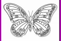Monarch butterfly Coloring Pages - Unbelievable Monarch butterfly Clipart E Pics for Coloring Pages to Print