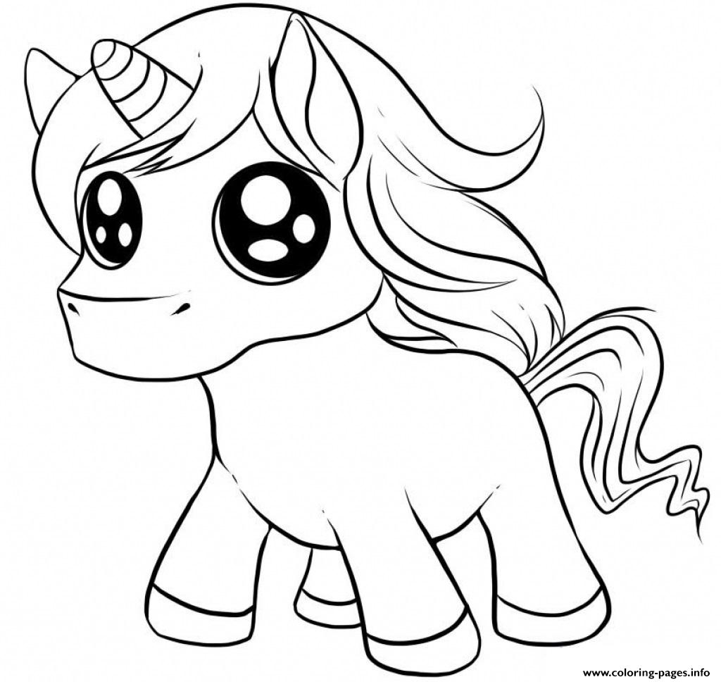 Unique Cute Coloring Pages Unicorns Gallery Download Of Cute Coloring Pages for Girls Printable Kids Colouring Pages Kids Gallery
