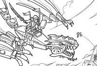 Lego Dimensions Coloring Pages - Unique Lego Ninjago Green Coloring Pages Collection Gallery