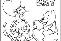 Valentines Printable Coloring Pages - Valentine Printable Coloring Pages Coloring Pages to Print