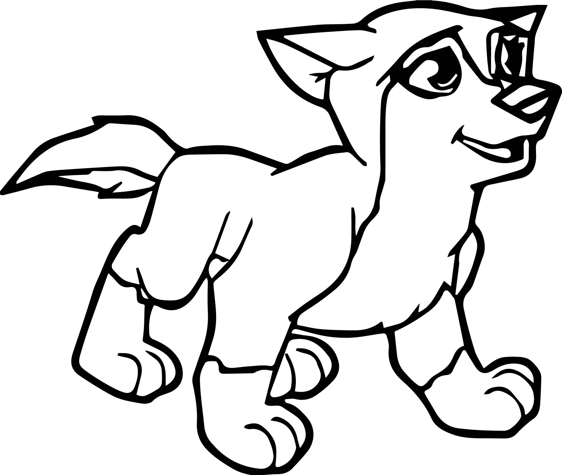 Wolf Coloring Page Young Alpha and Omega Wolf Coloring Page Collection Of Wolves Coloring Pages Wolf Coloring Pages Free Coloring Pages Collection