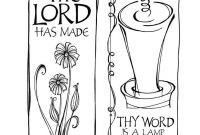 Praise and Worship Coloring Pages - 193 Best Bible Coloring Pages Images On Pinterest Printable
