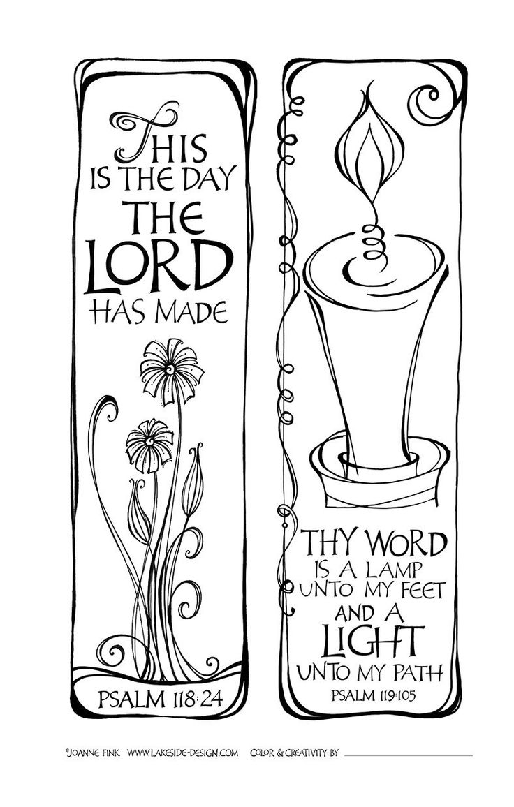 193 best bible coloring pages images on pinterest printable of 21 let your light shine coloring